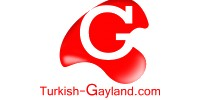 turkish-gayland.com